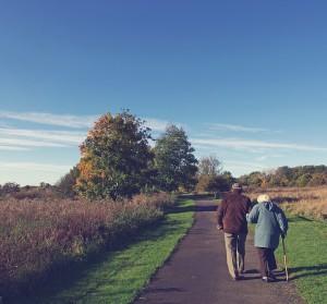 saga rodzinna – pamięć o przodkach